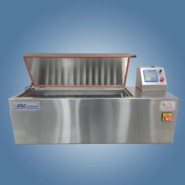 Gliserinli Numune Boyama Makinesi ATC-GSR12-24