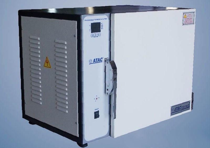 Etüv ATC-EV250