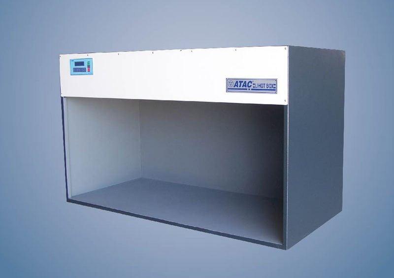 Işık Kabini ATC-L60/L120/L150