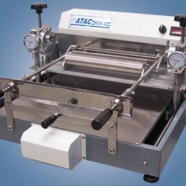 Laboratuvar Tipi Rakle ATC-RKL40M