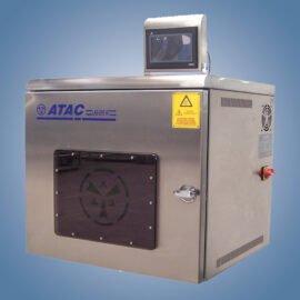 IR Tipi Numune Boyama Makinesi ATC-LAB DYE HT 10/16/24
