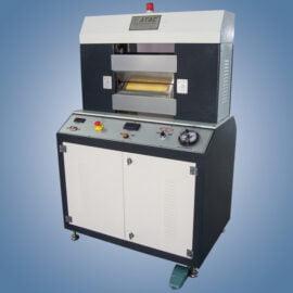 Numune Kalender Makinesi ATC-KLN 350